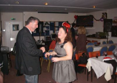 christmas party 2010 (34)
