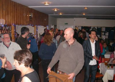 christmas party 2010 (4)