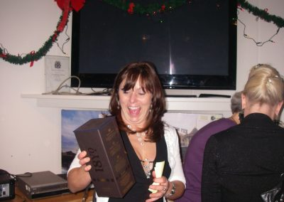 christmas party 2010 (7)