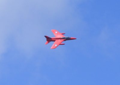 eastbourne airshow 2009 (15)