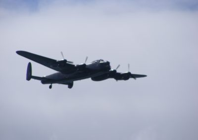 eastbourne airshow 2009 (21)