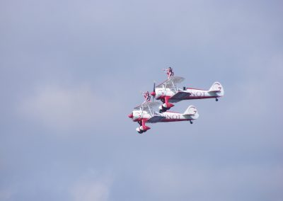 eastbourne airshow 2009 (24)
