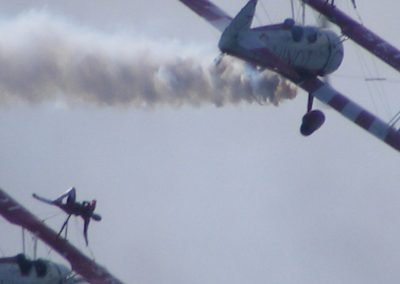 eastbourne airshow 2009 (27)