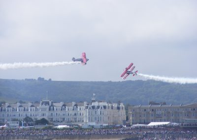 eastbourne airshow 2009 (30)