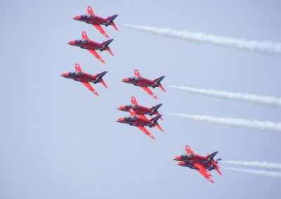 eastbourne airshow 2009 (39)