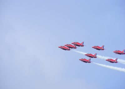 eastbourne airshow 2009 (41)