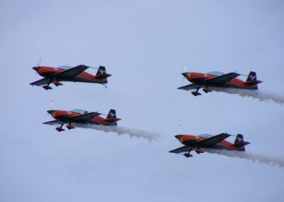 eastbourne airshow 2009 (50)